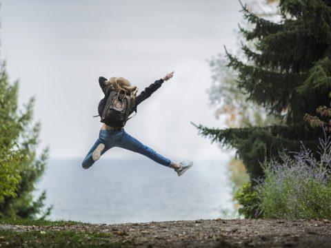 Oroscopo Estate 2019: positività e buone vibrazioni