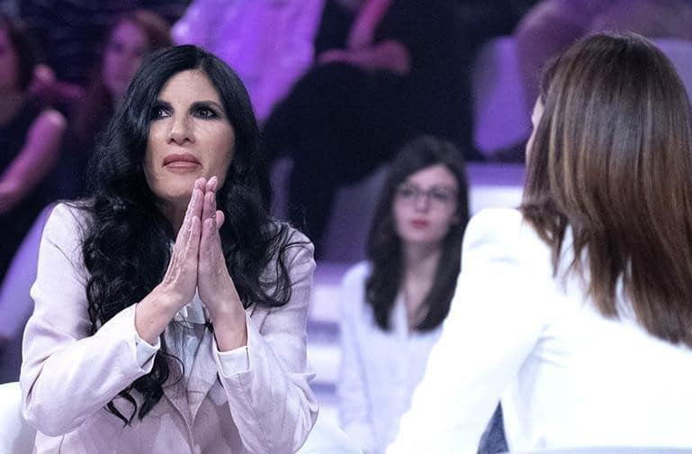 Photo of Prati e Caltagirone: Donna Pamela confessa tutta la verità