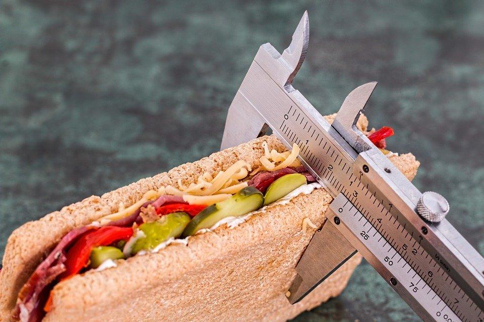 10 cibi che fanno male alla dieta