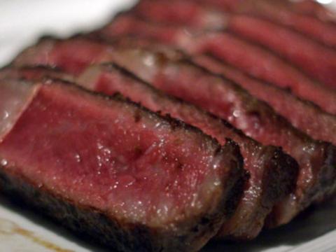 L'esperto di intossicazioni rivela Ecco i cibi che non mangerei mai
