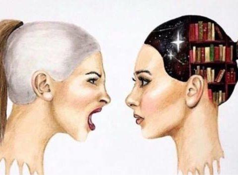 sindrome della superiorità illusoria