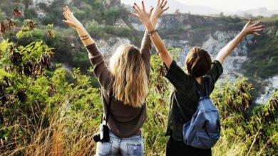 Photo of Caratteristiche dell'amico ideale: ecco ciò che ti rende unico in amicizia