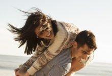 Donne da sposare le caratteristiche che vi rendono uniche