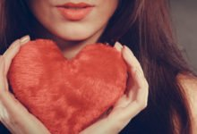 Donne e vero amore ecco le caratteristiche che dovete avere per trovarlo