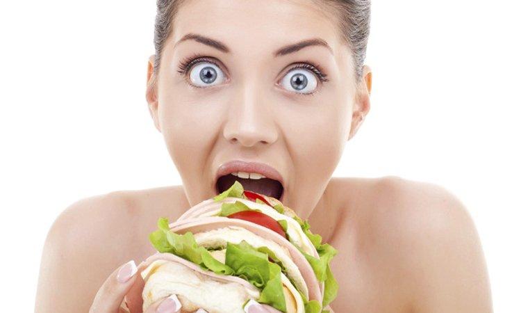 Fame nervosa siamo sicuri di avere davvero fame Come capirlo