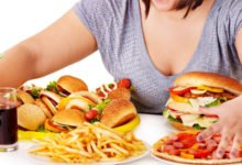 Photo of I sintomi del Binge Eating Disorder, ovvero della malattia del cibo