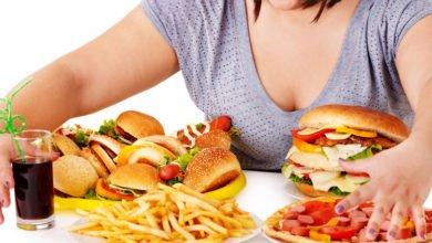 I sintomi del Binge Eating Disorder ovvero della malattia del cibo