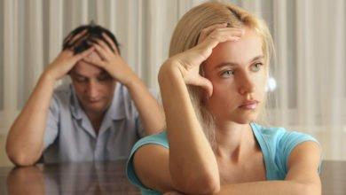 Photo of Ignorare il partner fa bene alla coppia: lo dice la scienza!