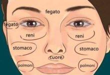Photo of Il viso riflette la nostra salute: ecco le cose alle quali fare attenzione