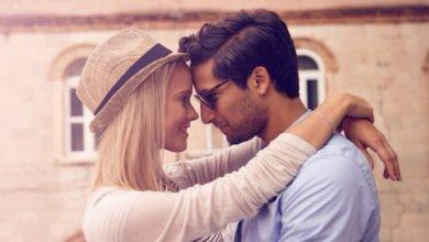 L'amore rende migliore la nostra vita i benefici per il corpo e per la mente
