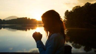 Photo of Le paure che ci migliorano: come sfruttare questo sentimento per cambiare