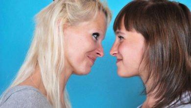 Le verità delle donne over 50 tutto ciò che le ventenni dovrebbero sapere