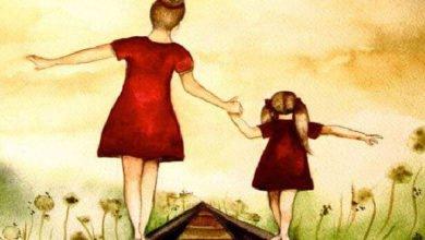 Photo of Madre forte: se ce l'hai, allora sarai una grande persona anche te