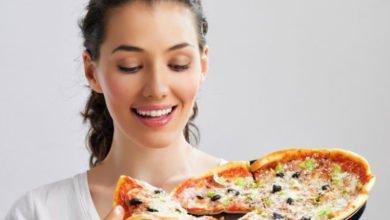 Photo of Pizza e personalità: ecco chi siete in base alla pizza che vi piace di più