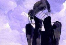 Photo of Quando le emozioni ci fanno ammalare: i sentimenti da non sottovalutare