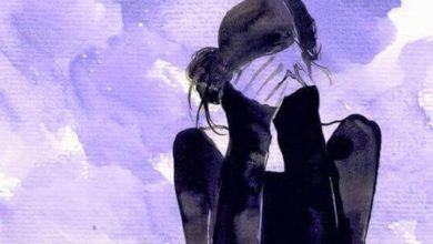 Quando le emozioni ci fanno ammalare i sentimenti da non sottovalutare