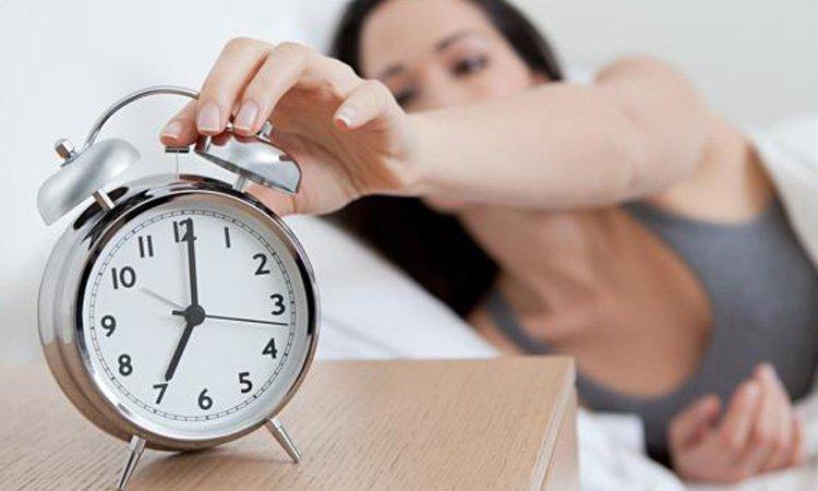 Abitudini e personalità ecco cosa dice di te l'ora in cui ti svegli