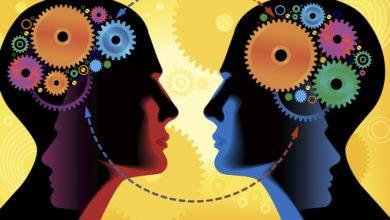 Autoconsapevolezza tutte le cose che ti rendono migliore di quanto pensi