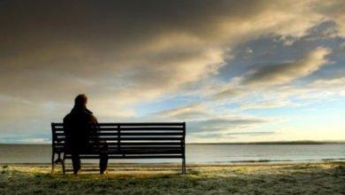 Photo of Chi è intelligente non può essere felice: ecco quali sono i motivi