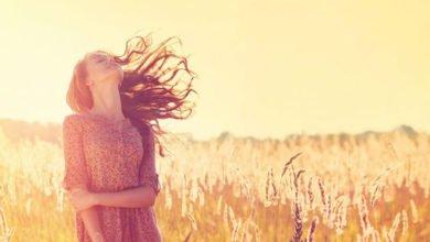Come capire se ci stiamo innamorando le cose più strane che facciamo