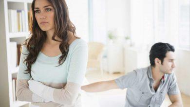 Photo of Come capire se non ti ama più: i segnali ai quali prestare attenzione