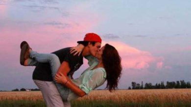 Photo of I due amori che dobbiamo vivere prima di trovare quello giusto