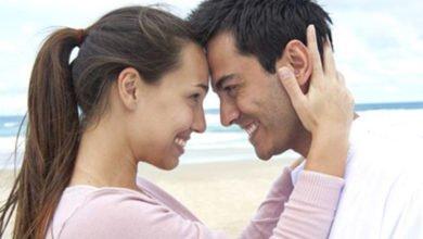 Photo of Incontrare l'anima gemella: ecco i cambiamenti che subiscono gli uomini