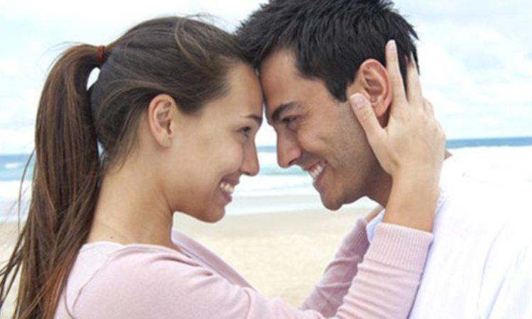 Incontrare l'anima gemella ecco i cambiamenti che subiscono gli uomini