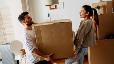 Photo of La convivenza prima del matrimonio: ecco perché è così vantaggiosa