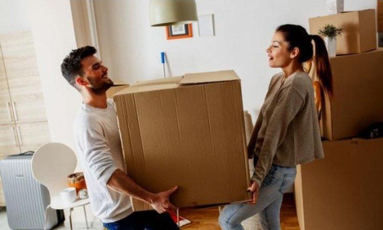 La convivenza prima del matrimonio ecco perché è così vantaggiosa