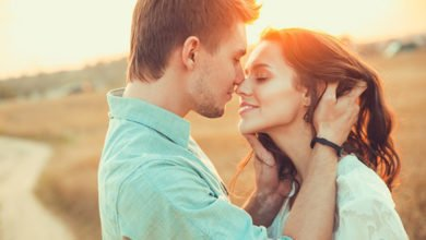 Le persone forti vivono gli amore più complicati ecco perché