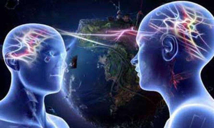 Legge di attrazione ecco perché spesso attraiamo chi è più simile a noi