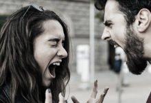 Photo of Gelosia vs invidia: quando è un sentimento buono e quando non lo è