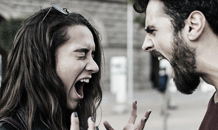 Gelosia vs invidia quando è un sentimento buono e quando non lo è