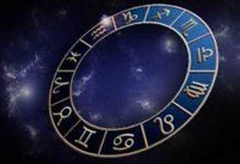 Photo of I segni zodiacali che si sentono sempre giovani dentro