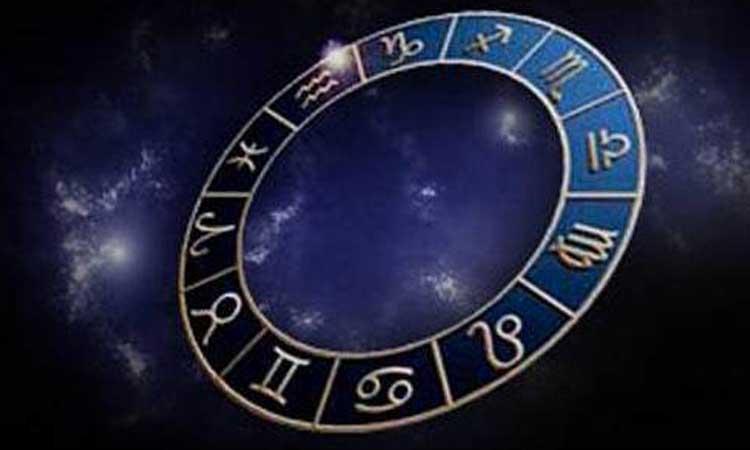 I segni zodiacali che si sentono sempre giovani dentro