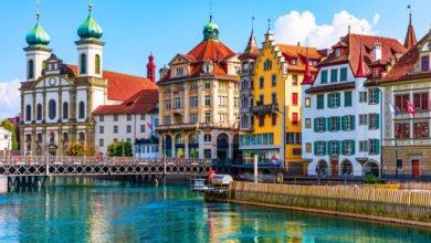 Photo of Il miglior paese europeo in cui vivere è la Svizzera: ecco quali sono i motivi