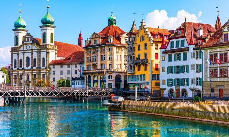 Il miglior paese europeo in cui vivere è la Svizzera ecco quali sono i motivi