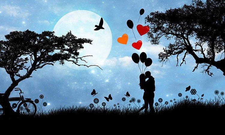Le 5 fasi dell'amore ecco quando puoi dire di aver trovato l'anima gemella