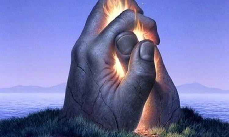 Riconoscere un'anima sola i segnali inconfondibili