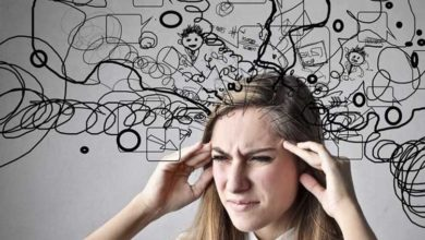 Photo of Smettere di pensare troppo: i metodi migliori per riuscirci
