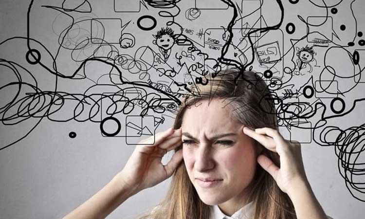 Smettere di pensare troppo i metodi migliori per riuscirci