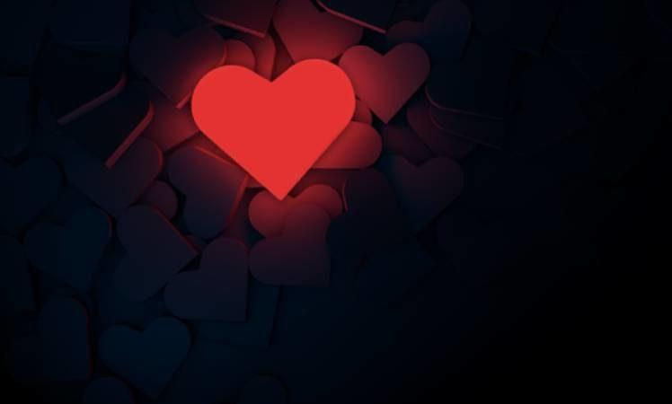 Come fare per tornare ad amare dopo una pesante delusione