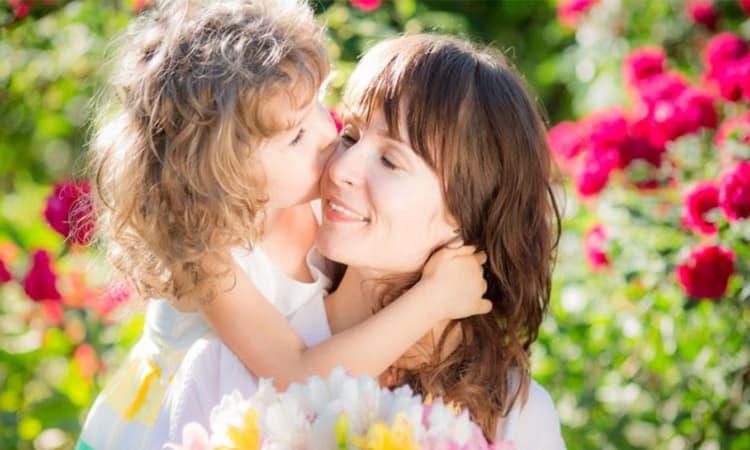 I segni zodiacali delle madri perfette secondo l'Oroscopo