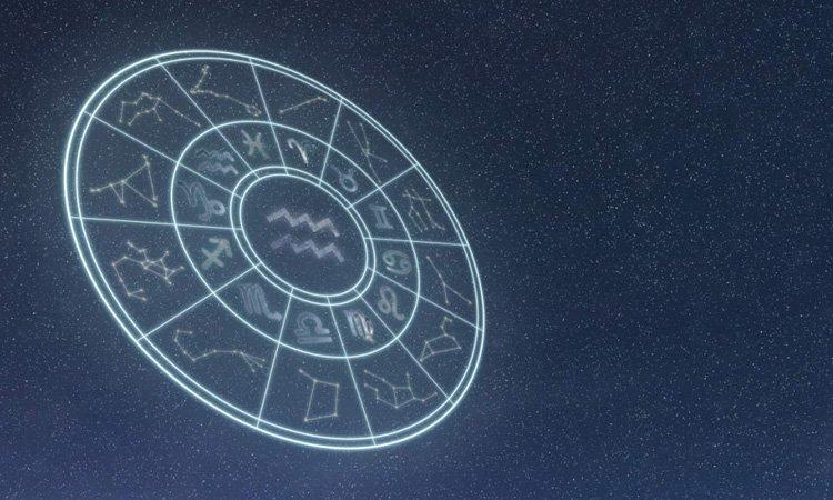 Oroscopo 2020 cosa ha in serbo per voi il nuovo anno