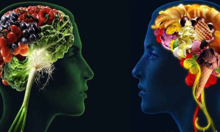 Alimentazione e personalità ecco cosa dice di noi