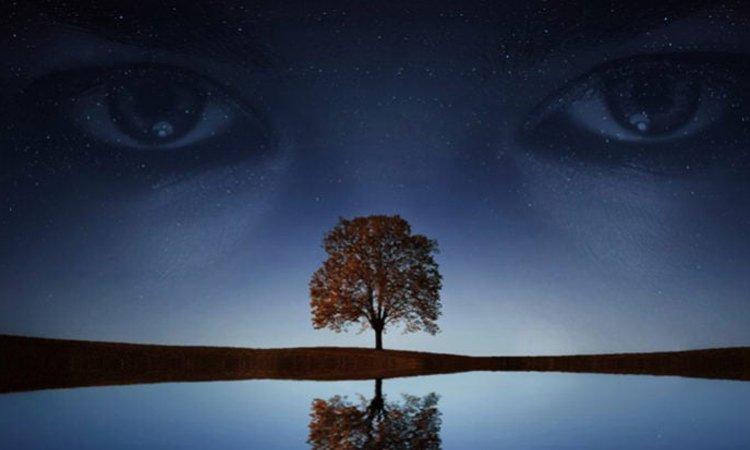 Empatia e insonnia una relazione da non sottovalutare