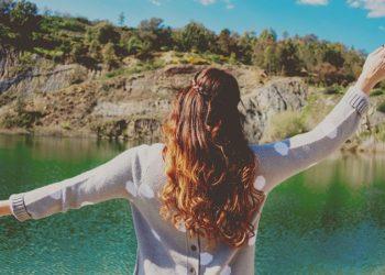I comportamenti autodistruttivi scambiati erroneamente per amor proprio