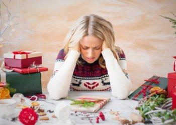 Il Natale modifica il nostro cervello in 5 modi