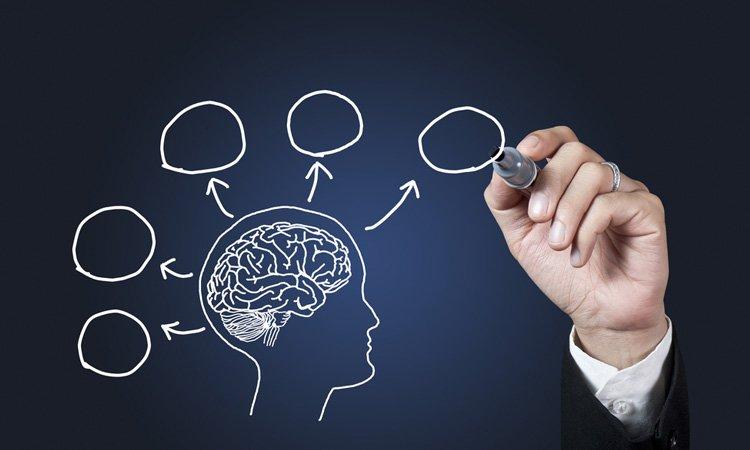 Psicologia inversa come padroneggiarla al meglio